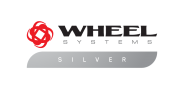 Wheel Systems Silver Partner