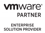"Softline в Узбекистане  подтвердила статус ""VMware Enterprise Solution Provider"""
