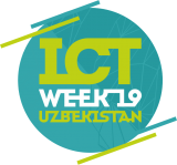 ICT Week 2019 | Softline Cybersecurity Day. Итоги.